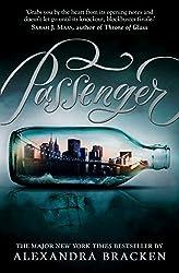 Passenger: Book 1