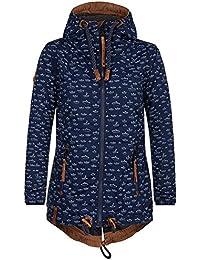Suchergebnis auf Amazon.de für  Naketano Jacken  Bekleidung 542508adc7