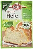 RUF Bio Hefe