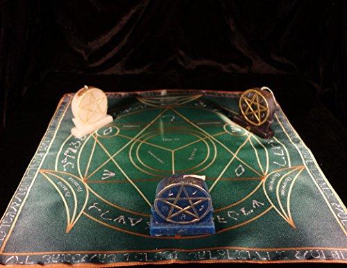 pagan-ritual-magie-wicca-trikvetr-mystical-wonders-foresight-r-009