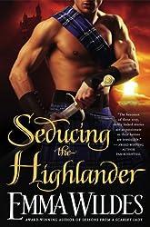 Seducing the Highlander