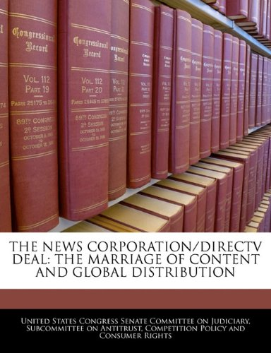 the-news-corporation-directv-deal-the-marriage-of-content-and-global-distribution