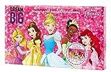 Disney Princess Adventskalender Beauty