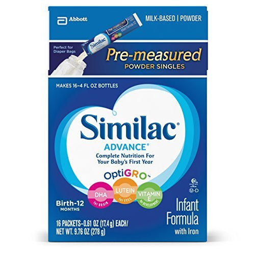 similac-advance-infant-formula-with-iron-stage-1-on-the-go-powder-sticks-16-count-976-oz-packaging-m