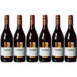 Luis Felipe Edwards Pinot Noir Wine 2014 75 cl (Case of 6)