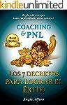 COACHING & P.N.L. LOS 7 DECRETOS PARA...