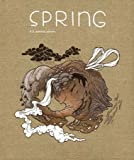 SPRING #3: special places bei Amazon kaufen