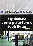 Image of Optimisez votre plate-forme logistique : Exercices corrigés (1Cédérom)