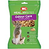 Odorcare Treats for Small Animals 30 g (Pack of 6)