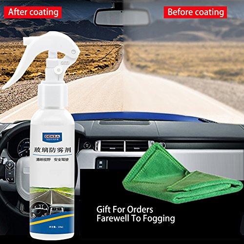 lennonsi-anti-appannamento-Spray-per-automobile-120-ML