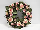 Ziegler Rosenkranz Blütenkranz