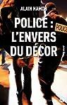 Police : L'envers du décor par Hamon