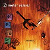 Vol.4-2 Meter Sessies