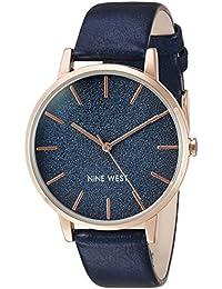 Reloj-Nine West-para Mujer-NW/1958BLRG
