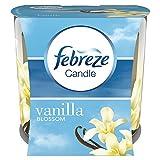 Febreze Duftkerze Vanille