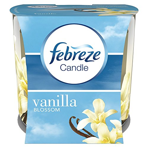febreze-febreze-vanilla-blossom-odour-eliminating-scented-candle-100g-pack-of-4