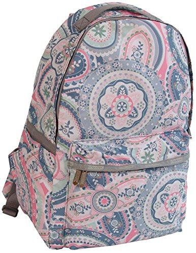 lesportsac-backpack-large-basic-mingle-blue