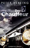 Der Chauffeur - Peter Berling
