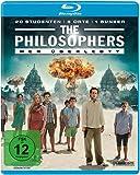 The Philosophers kostenlos online stream