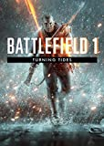 Battlefield 1 - Turning Tides DLC | PC Download - Origin Code