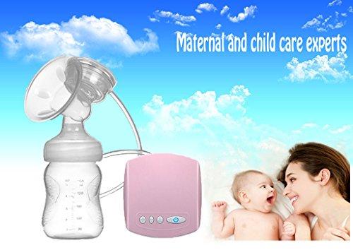 cieloy-tire-lait-electrique-pompage-automatique-nourriture-pour-nouveau-ne-bebe-allaitement-150ml-ro
