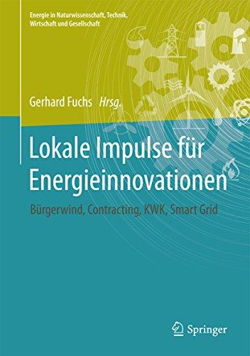 lokale-impulse-fur-energieinnovationen-burgerwind-contracting-kraft-warme-kopplung-smart-grid-energi