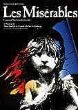 Les Misérables P/V/G 2012 Revised Edition