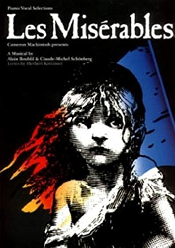 les-miserables-piano-vocal-selections-update-2012-pvg