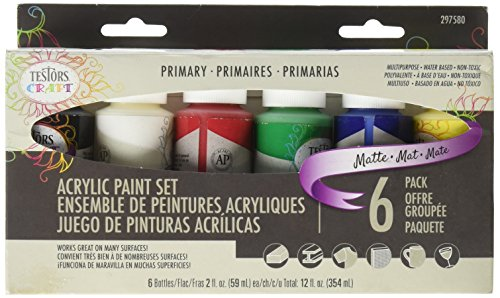 testors-craft-set-de-pintura-acrilica-paquete-de-6-primaria-mate