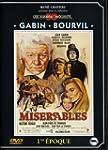 Les Miserables 1�re �poque