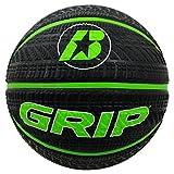 Baden Grip Tread Rubber Basketball - Best Reviews Guide