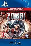 Zombi [Vollversion] [PS4 PSN Code - österreichisches Konto]
