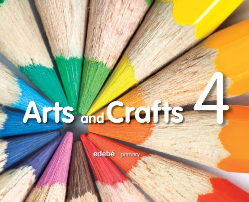 arts-and-crafts-4-9788468304090