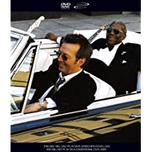 Eric Clapton & B.B. King : Riding With The King