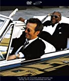 Eric Clapton & B.B. King : Riding With The King [DVD audio]