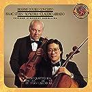 Brahms:Double Concerto