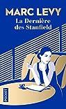 La dernière des Stanfield par Levy
