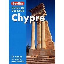 Chypre, Guide de voyage