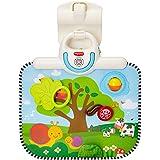 Tiny Love 2 en 1 juguetes de la cuna del bebé (33,313,033) Dorel Germany GmbH
