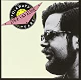 Songtexte von Dave Van Ronk - The Folkways Years 1959-61