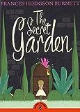 Random House Garden Books Review and Comparison
