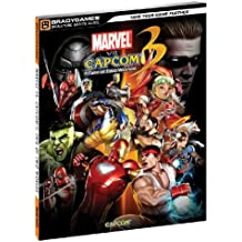 Guide Marvel vs Capcom 3: fate of two worlds