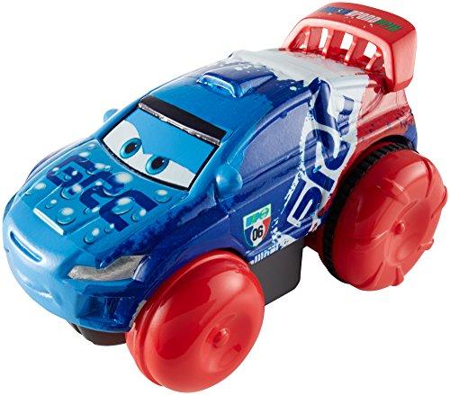 disney-pixar-cars-hydro-wheels-raoul-caroule-bath-vehicle-by-mattel