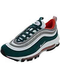 sports shoes e6a9b 7ca8e Nike Air Max 97 (GS), Scarpe Running Bambino
