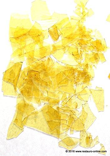 zeus-gommalacca-decerata-in-scaglie-super-blond-1-kg