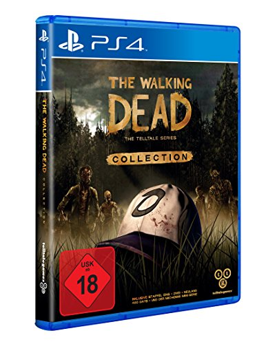 Telltale EPIC Collection