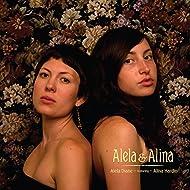 Alela & Alina (feat. Alina Hardin)