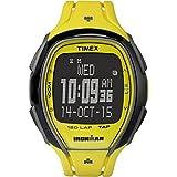 orologio digitale uomo Timex Ironman Colors sportivo cod. TW5M00500