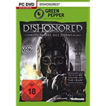 Dishonored [Software Pyramide]
