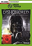 Dishonored [Software Pyramide] -